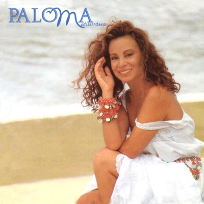 Paloma Mediterranea - Paloma San Basilio