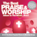 Various Artists - The Best Praise & Worship Album In the World...Ever!