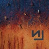 Hesitation Marks (Deluxe Version), Nine Inch Nails
