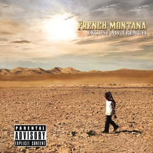 Excuse My French (Deluxe) Mp3 Download