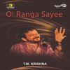O Ranga Sayee