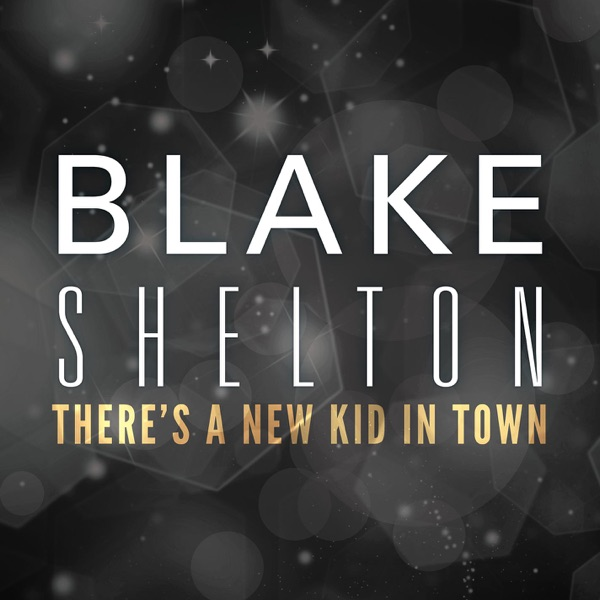 There's a New Kid In Town - Single
