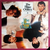 The Three O'Clock - Each and Every Lonely Heart