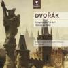 Dvorák Symphonies 7 8 9