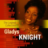 Gladys Knight - Best Thing That Ever Happened to Me