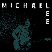 Michael Lee - Weeds