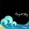 Released by Reality - Ray D'Sky