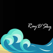Released by Reality - Ray D'Sky - Ray D'Sky