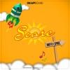 Soare (feat. Spike) - Single, MefX