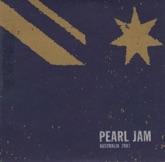 Brisbane, AU 8-February-2003 (Live)