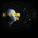 Infinity Shred - EP 001 (Gnar Dream) - EP