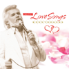 Greatest Love Songs - Kenny Rogers