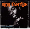 Batty Rider - Buju Banton