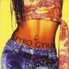 Good to Go-Go - Spyro Gyra