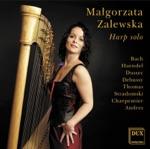 Malgorzata Zalewska - Duke