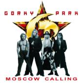 Moscow Calling прослушать и cкачать в mp3-формате