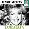 Jambalaya (Remastered) - Single ジャケット写真