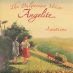 The Bulgarian Voices - Angelite - Dva Tapana Biyat (Two Drums Are Beating)