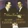 Una emocion - Ricardo Tanturi y Enrique Campos