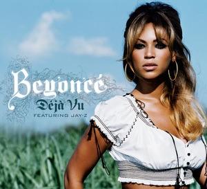 Déjà Vu (feat. Jay-Z) - Single Mp3 Download