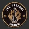 Whoever Said - Single, The Feelers