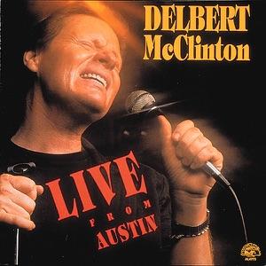 Delbert McClinton - Going Back To Louisiana (Oscar's Remix) - Line Dance Music