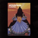Mountain - Theme from an Imaginary Western