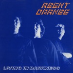 Living In Darkness (40th Anniversary Edition)