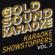 Wonderful Tonight (Karaoke Version) [Originally Performed by Eric Clapton] - Goldsound Karaoke