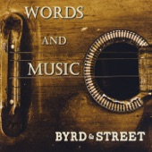 Byrd & Street - I Need a Small Town
