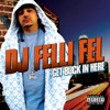 Get Buck In Here feat Akon Lil Jon Ludacris Diddy Single