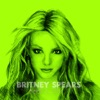 Britney Spears : All the Secrets