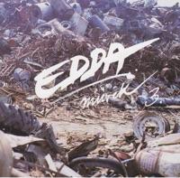 Edda 3.