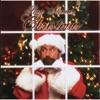 Ray Stevens Christmas, Ray Stevens