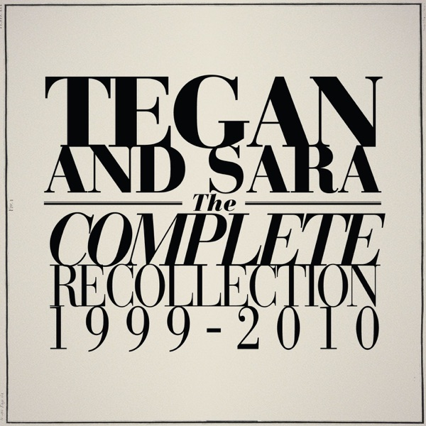 The Complete Recollection (1999-2010)