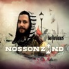Believers (feat. Matisyahu) - Single, Nosson Zand