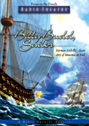 Billy Budd, Sailor (Audio Drama) - Focus on the Family Radio Theatre - Focus on the Family Radio Theatre