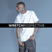 Wretchrospective (Deluxe Edition) Mp3 Download