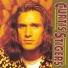 Curtis Stigers