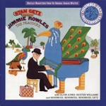 Jimmie Rowles & Stan Getz - Lester Left Town
