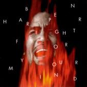 Ben Harper - Burn One Down