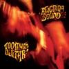 Reigning Sound - Too Much Guitar Album