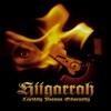 Hiigarrah - Scene 04