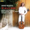 Air on a G String: Baroque Masterpieces Performed on Guitar, David Russell