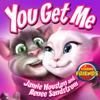 """You Get Me (from """"Talking Friends"""") - Renee Sandstrom, Jamie Houston"""