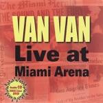 Los Van Van - Van Van