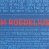 Vom Nutzen Der Stunden - Lieder Vom Steinfeld Vol. 3 ジャケット写真