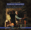 Silas Marner (Audio Drama) - Focus on the Family Radio Theatre