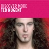 Discover More: Ted Nugent - EP, Ted Nugent