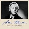 Arthur Rubinstein - No. 7 In C Sharp Minor Op. 64 No. 2